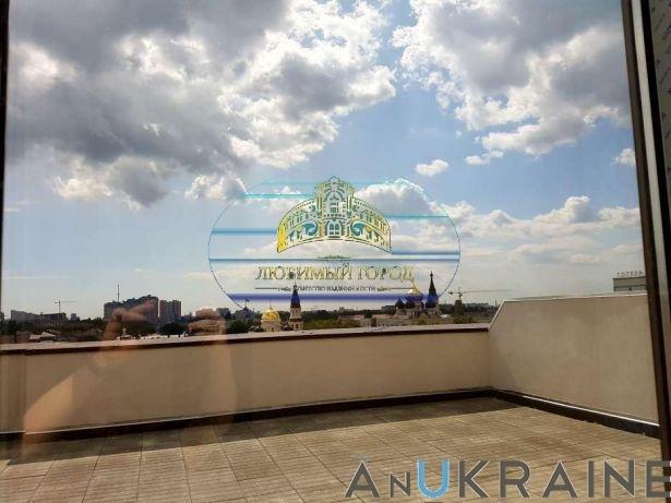 продажа двухкомнатной квартиры номер A-99540 в Приморском районе, фото номер 7